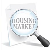 Real Estate Statistics Calgary