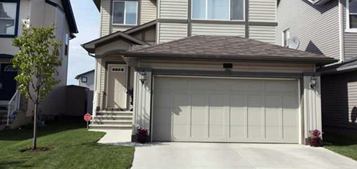 Real Estate in SouthEast Calgary