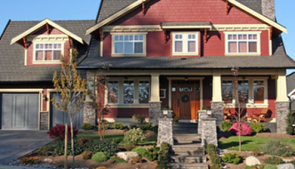 Buy a Home in North West Calgary
