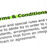 terms and conditions about special assessments in Calgary condo contract