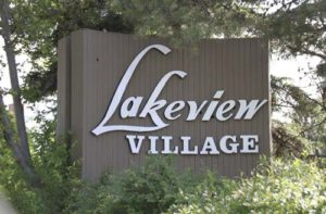 lakeview calgary real estate