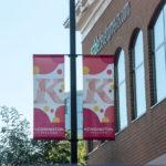 Kensington Calgary Condos for Sale