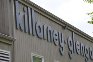 killarney glengarry real estate