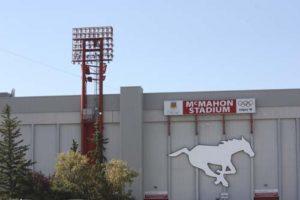 mcmahon stadium calgary
