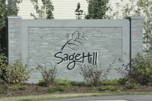 sage hill calgary real estate