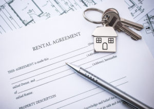 calgary rental agreement