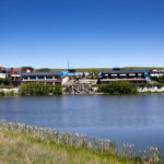 apsen landing homes for sale calgary
