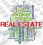 Real Estate Broker, what is in a name?