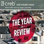 Calgary-real-estate-forecast-2014