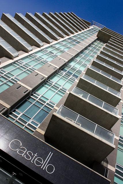 Condo Buildings For Sale Calgary