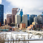 The best time to sell your house in Calgary