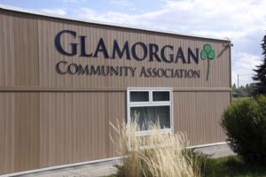 glamorgan calgary real estate