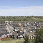 chaparral calgary real estate