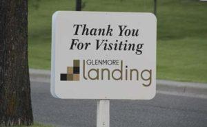 glenmore landing calgary