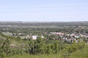 patterson calgary real estate