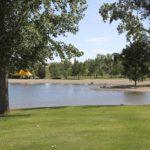 sikome lake calgary