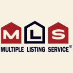 MLS Multiple Listing Service Calgary