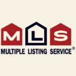 MLS Multiple Listing Service Calgary