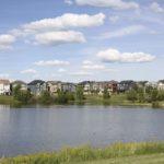 Auburn Bay Lakefront