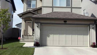 Buy a Home in North East Calgary