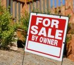 Avoid these mistakes when selling your own home