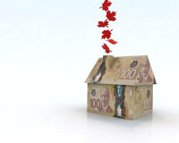 Realtor fees in Calgary